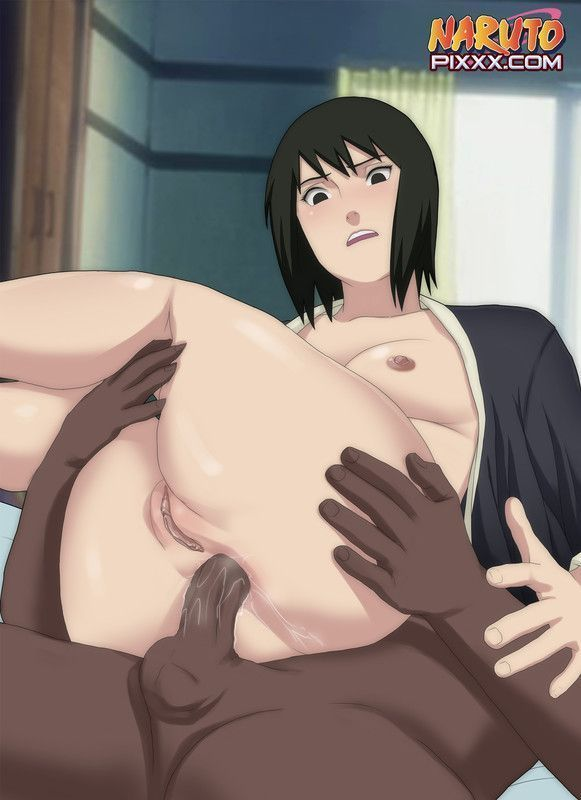 porno-hitona-krasivaya-volshebnitsa