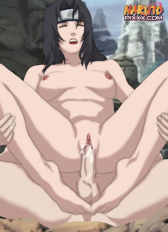 kurenai 19