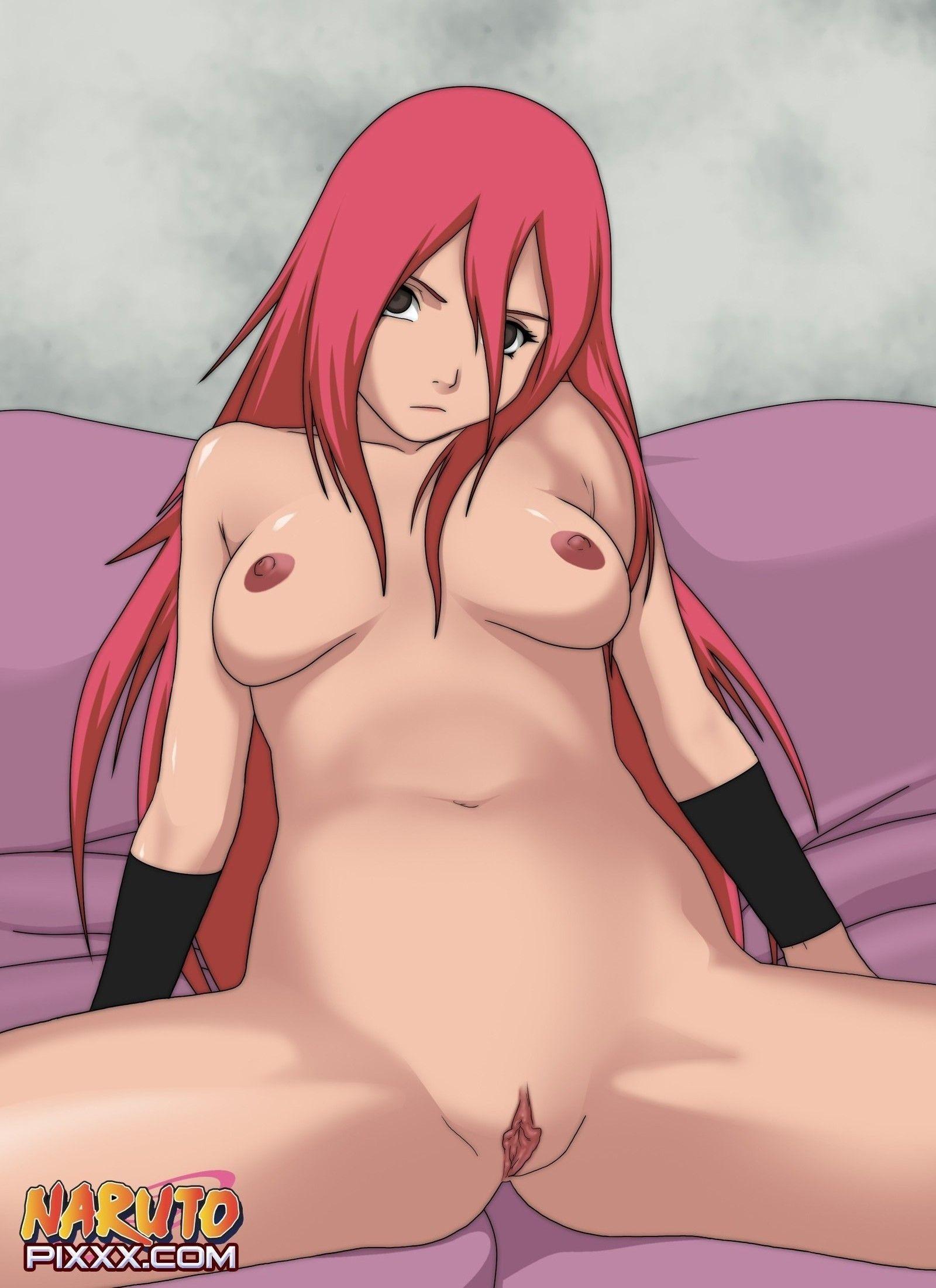 Nude sexy naruto girl pics pornos girls