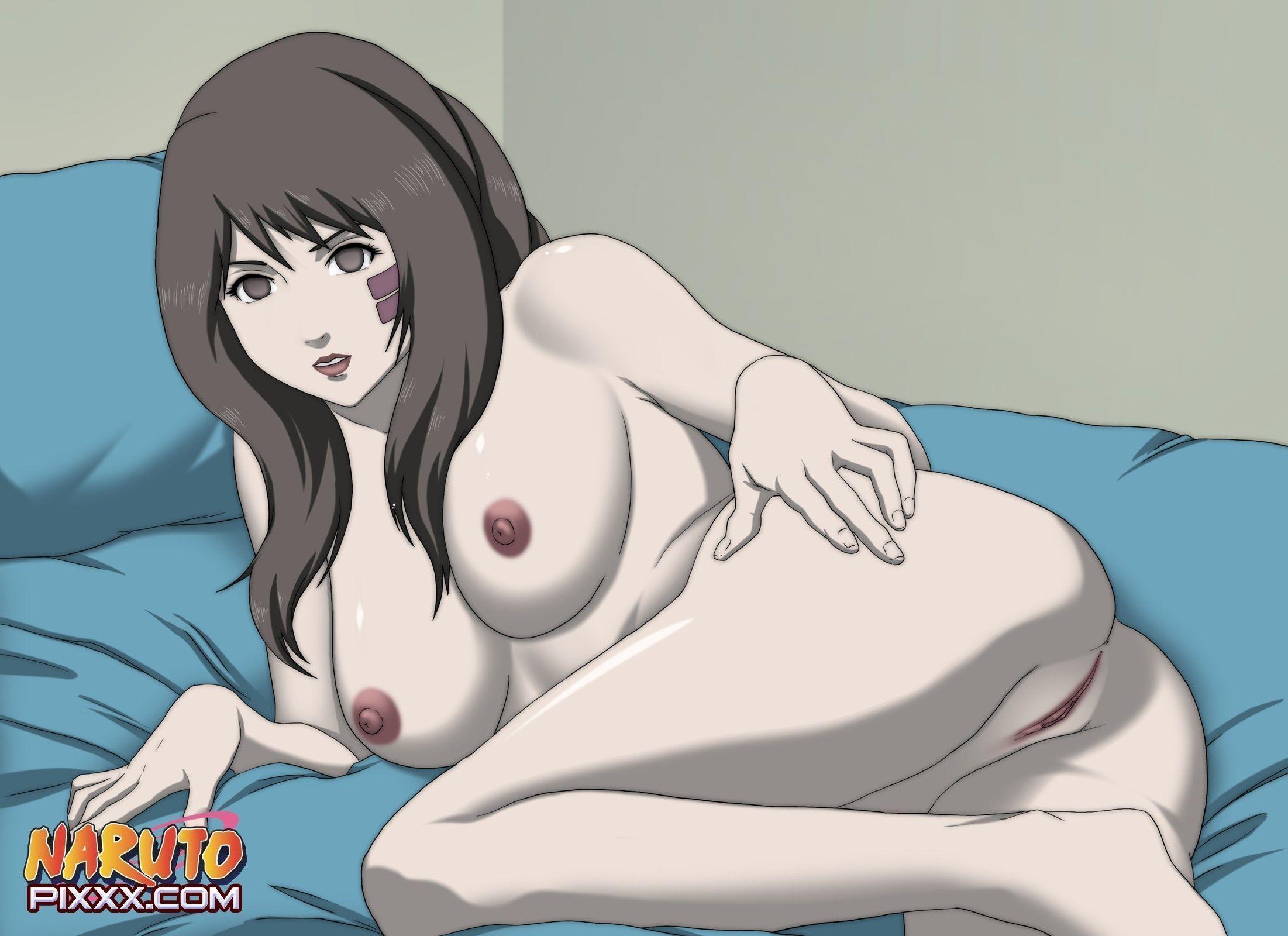 hot nackt incredibles lesben sex cartoon ein