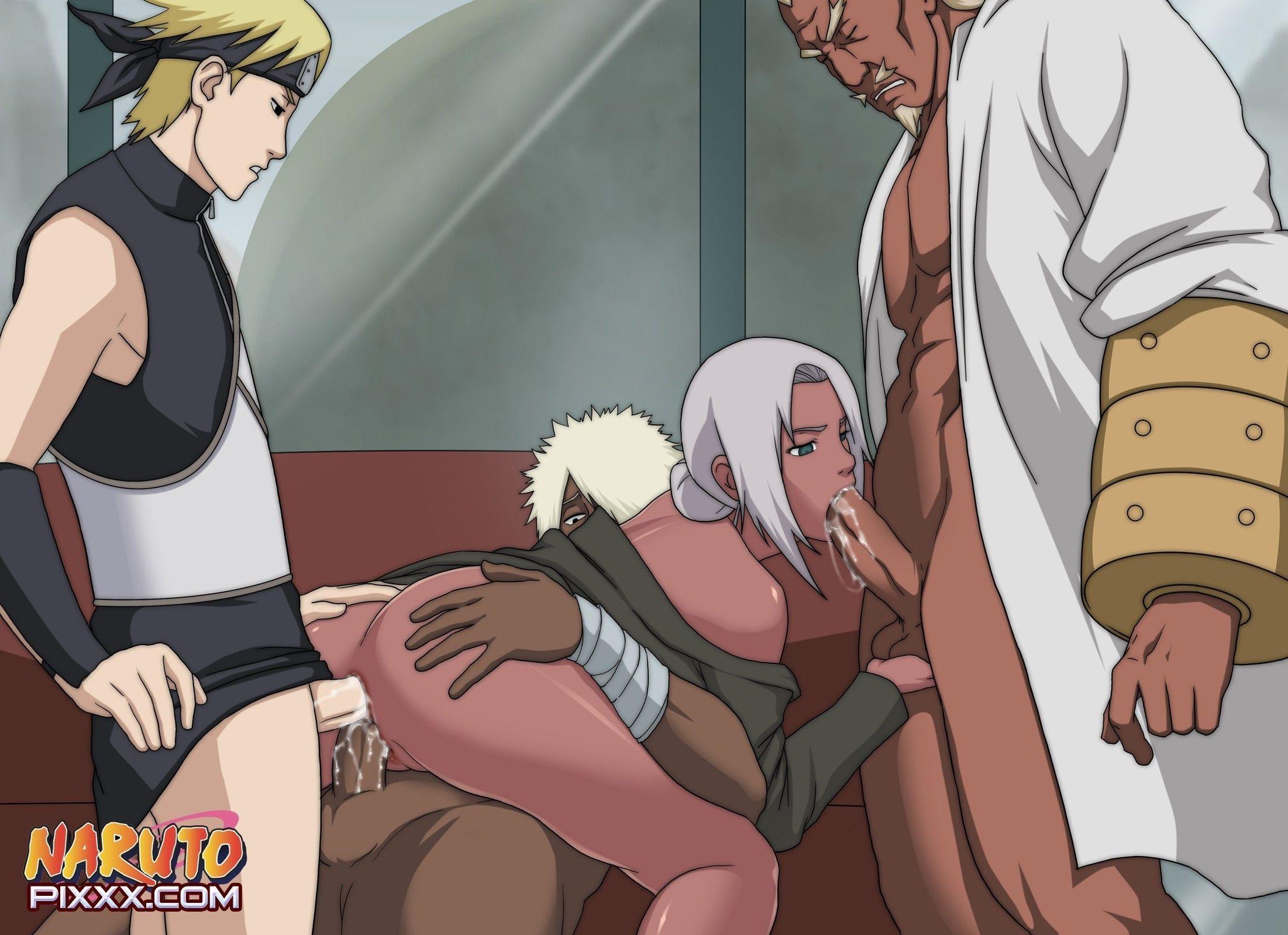 Anime hero pornpics porn video