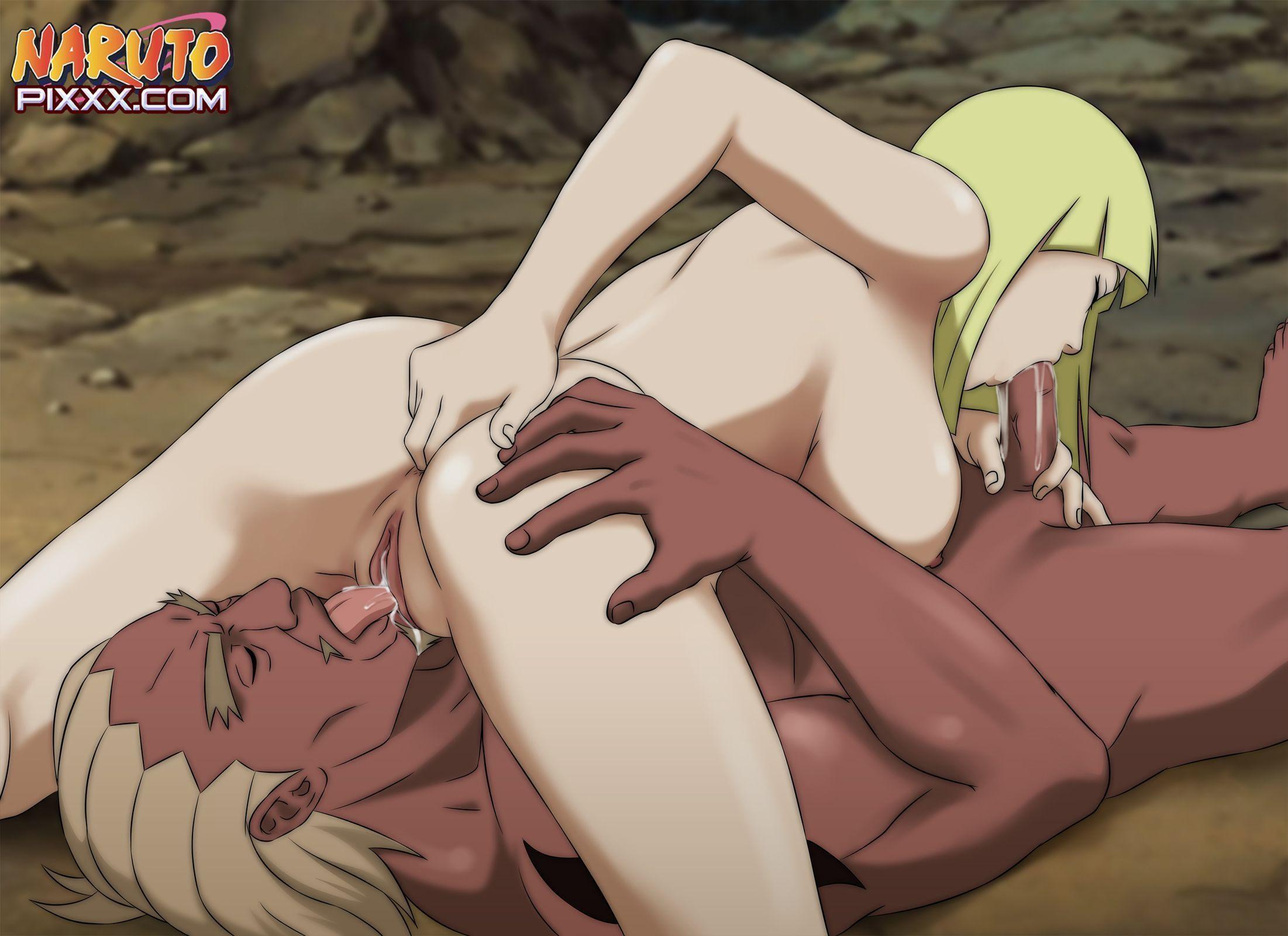 yaponskih-eroticheskaya-massazh